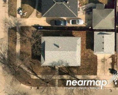 3 Bed 1.0 Bath Preforeclosure Property in Milwaukee, WI 53221 - W Tripoli Ave