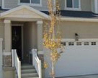 177 W Whitewater Dr, Orem, UT 84059 3 Bedroom House