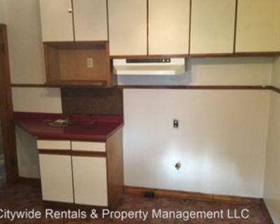 5301 N 51st Blvd, Milwaukee, WI 53218 4 Bedroom House
