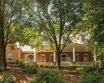 4515 N Slope Cir, Atlanta, GA 30066 5 Bedroom Apartment
