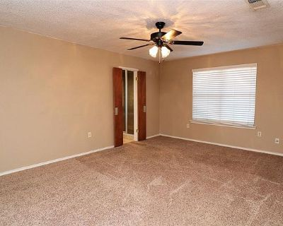 House for Rent in Arlington, Texas, Ref# 201821610