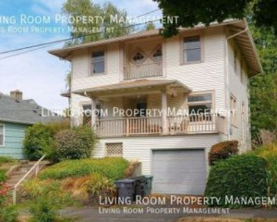 3129 Ne Couch St #PORTLAND, Portland, OR 97232 2 Bedroom Apartment