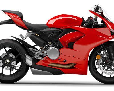 2022 Ducati Panigale V2 Supersport West Allis, WI