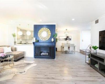 125 N Allen Ave #103, Pasadena, CA 91106 1 Bedroom Condo