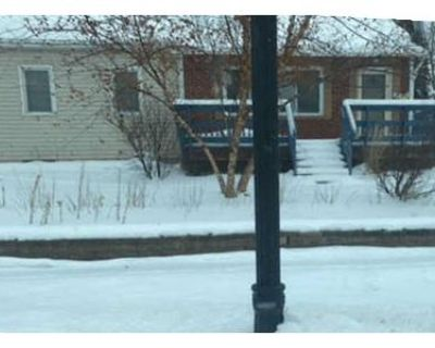 2 Bed 1 Bath Foreclosure Property in Grand Rapids, MN 55744 - NE 1st Ave