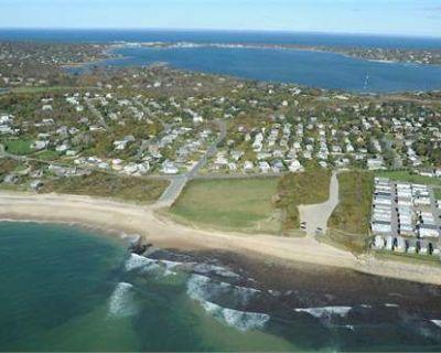 Land for Development in Suffolk, Virginia, Ref# 200318398