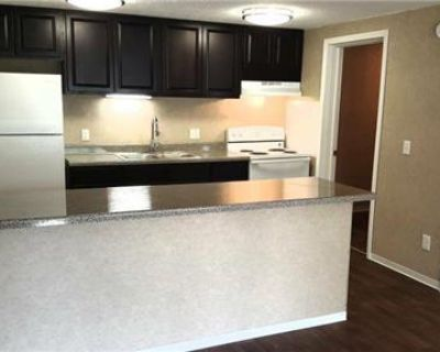 1 Bedroom for 689.00