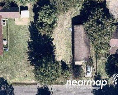 Foreclosure Property in Shreveport, LA 71109 - Theo St
