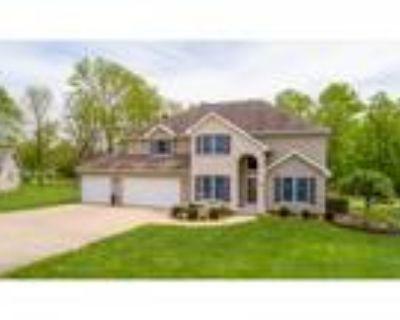 Charleston Real Estate Home for Sale. $359,900 4bd/2.1ba.