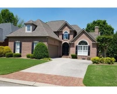Beautiful Home For Rent Lawrenceville