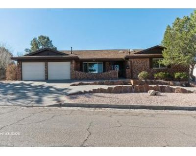 4 Bed 3.5 Bath Foreclosure Property in Albuquerque, NM 87123 - Cuatro Cerros Trl SE