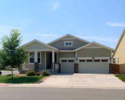 19470 W 59th Dr, Golden, CO 80403 3 Bedroom Apartment