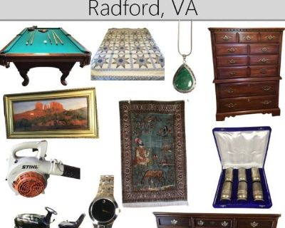 Luxury Home Furnishings, Decor and More