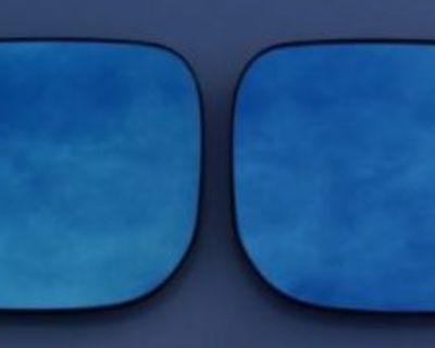 S40 S60 S80 V50 V70 Aspherical Mirror Mirrors Glass Eur