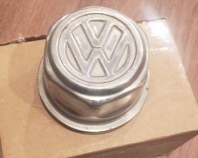Original Baja/marathon Wheel Center Cap