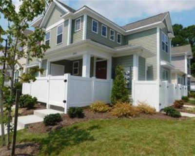 808 Celia Ct, Hampton, VA 23666 2 Bedroom Condo