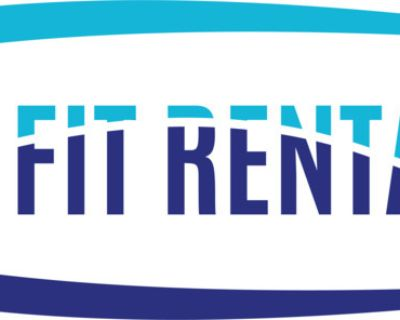 Inflatable SUP and Kayak Rentals for rent!