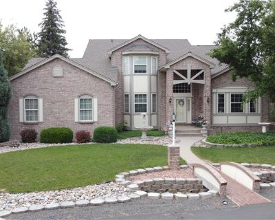 Fully Furnished 2-Story Home With 24'x24' Workshop (MLS# 4933408) By Jim Smith, Broker/Owner