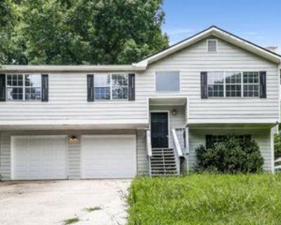 5642 Riverside Dr, Sugar Hill, GA 30518 3 Bedroom House