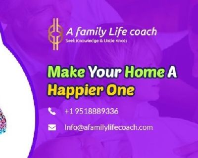 Become Foster Parent and Get Reimbursed. Free Coaching Tips