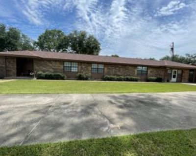 6900 Pinetop Road, Port Arthur, TX 77642 3 Bedroom House