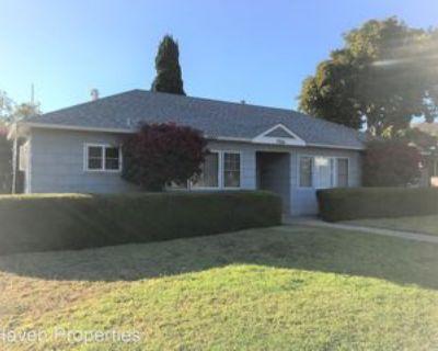 1706 Corralitos Ave, San Luis Obispo, CA 93401 4 Bedroom House
