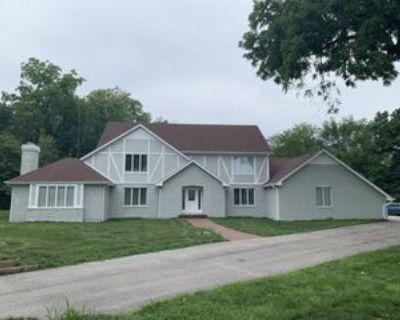 12357 W Mackinac Rd, Homer Glen, IL 60491 5 Bedroom House