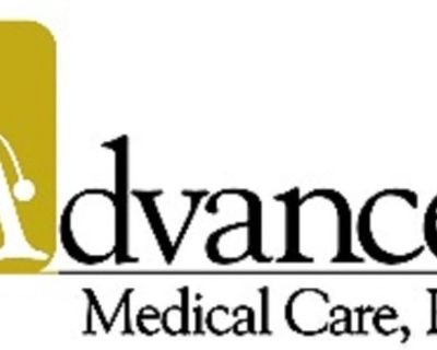 Advanced Medical Care