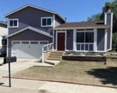 4430 Allison Dr, Colorado Springs, CO 80916 3 Bedroom House