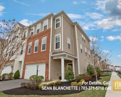 House for Sale in Aldie, Virginia, Ref# 201312865