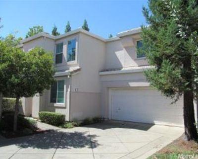 207 Towering Oaks Ct #1, Folsom, CA 95630 3 Bedroom Apartment