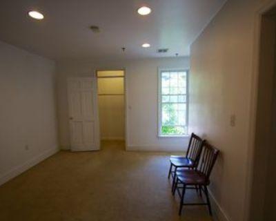 231 Heath Street #3, Boston, MA 02130 Room