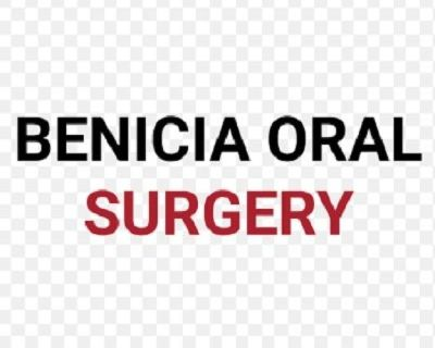 Benicia Oral Surgery and Implantology