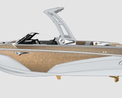 2022 TIGE Z1 Boat Osseo, MN
