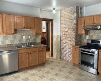 2024 N 1st St #2, Milwaukee, WI 53212 6 Bedroom Apartment