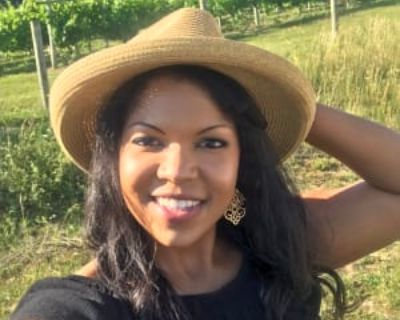Sam, 32 years, Female - Looking in: Frederick Frederick County MD