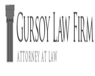 Attorney Immigration Lawyer