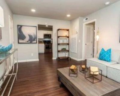 Coronet Way NW & Moores Mill Rd NW #1414, Atlanta, GA 30318 1 Bedroom Condo
