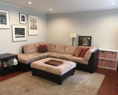 18526 Mayall St #A, Los Angeles, CA 91324 3 Bedroom Condo