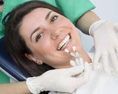 Find Dental veneers Los Angeles - Dr. Mamta Dalwani - Local Dentist
