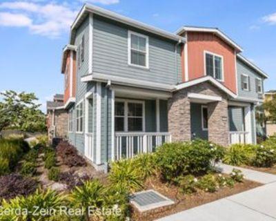1233 Bockman Rd #4, San Lorenzo, CA 94580 4 Bedroom House