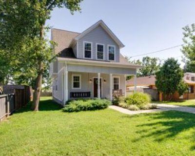 508 Morton Ave #1, Nashville, TN 37211 3 Bedroom Apartment