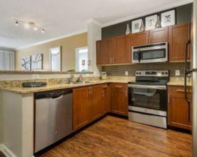4380 South Monaco Street #2032, Denver, CO 80237 2 Bedroom Apartment