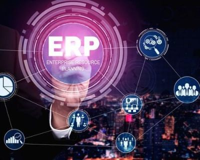 Looking For Top Informatica ERP Users Email Database  USA