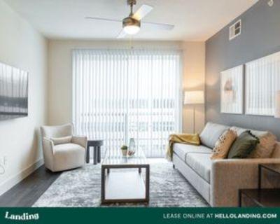 7557 Main Street.2060 #811, Houston, TX 77030 1 Bedroom Apartment