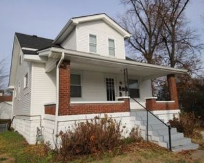 2900 Taylor Blvd #2, Louisville, KY 40208 1 Bedroom Apartment