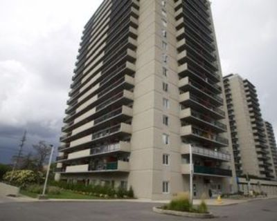 158 McArthur Ave, Ottawa, ON K1L 7E7 2 Bedroom Apartment