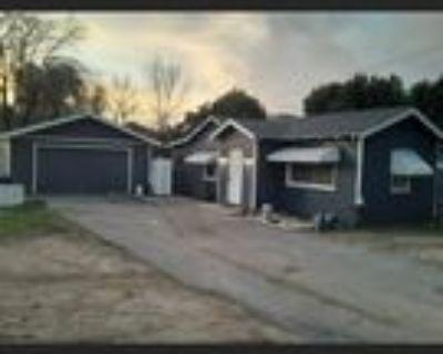 34688 Wildwood Canyon Road #A, Yucaipa, CA 92399 2 Bedroom Apartment
