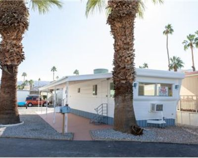 Recently Complete Remodeled/Updated Mobile Home 2