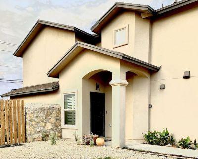 Enchanted Home **** - Northeast El Paso